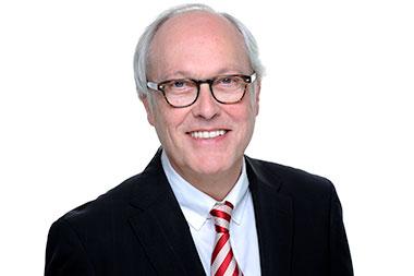 Wilfried Beermann
