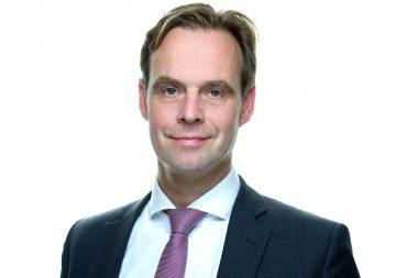 Prof. Dr. Dorian Fischbach