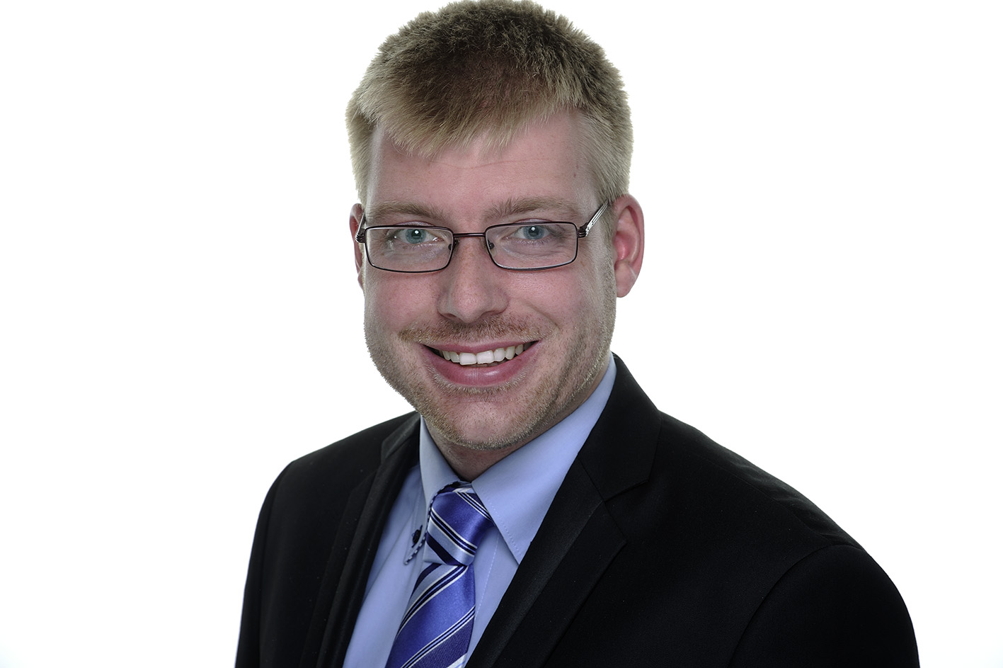 Herr Jens Uphoff ist am 08.05.2017 zum Steuerberater bestellt worden.