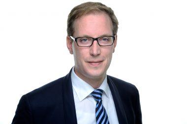 Dr. Philipp Diers LL.M.